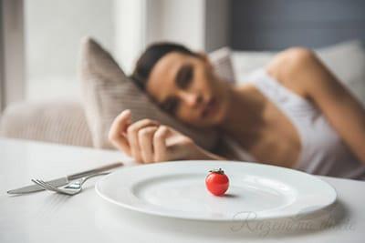 Dieta warzywno-owocowa dr Dąbrowskiej