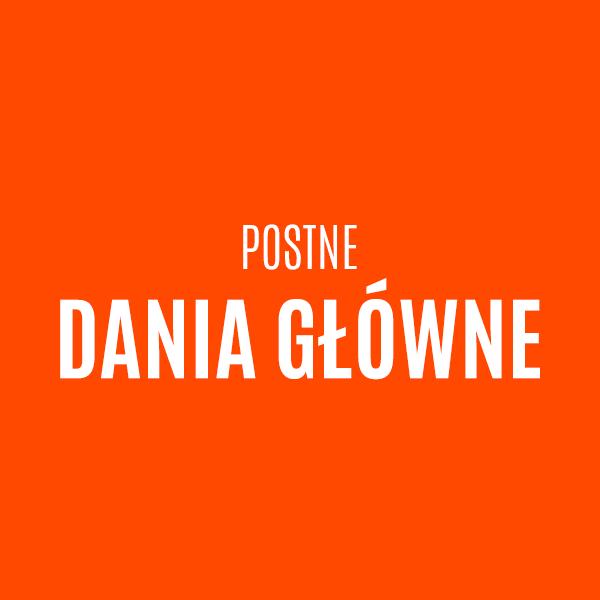 dania-glowne-1a