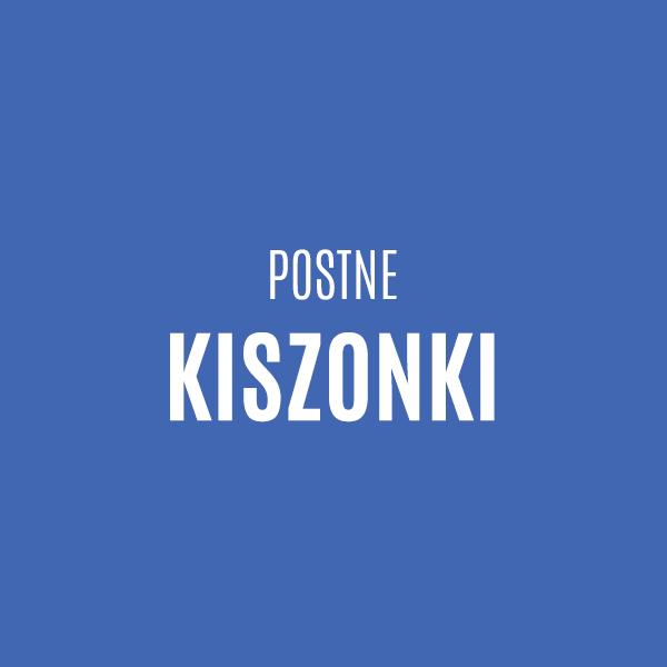 postne-kiszonki-1a