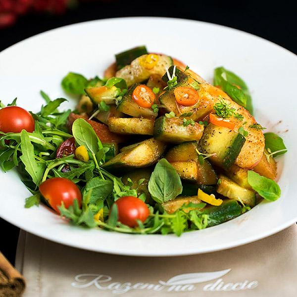 postne-salatki-surowki-1b