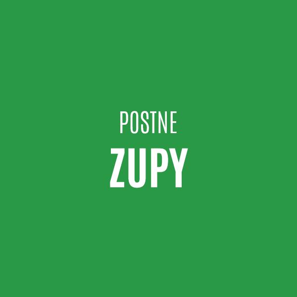 postne-zupy-1aa