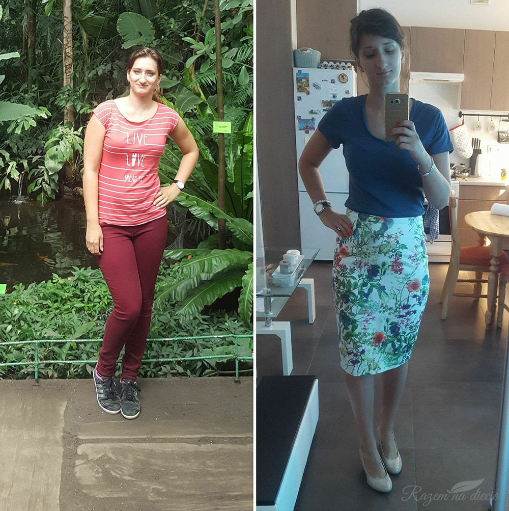 2 tygodnie diety