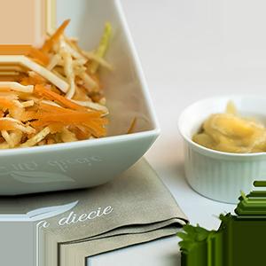 coleslaw-z-majonezem