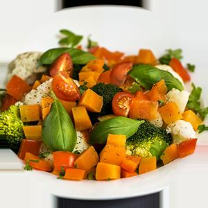 duszony-bukiet-warzyw