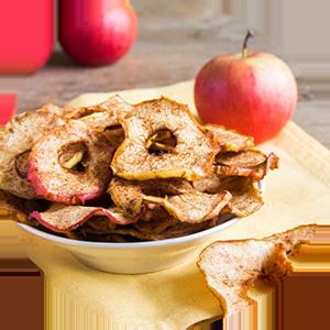 pieczone-jablka
