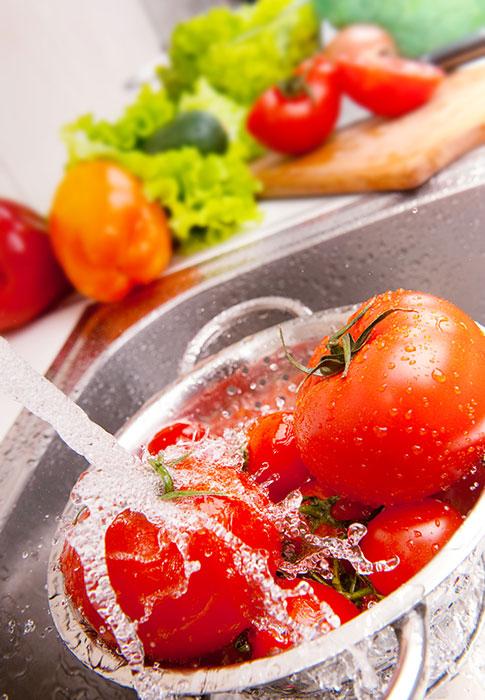 poprawne-mycia-warzyw