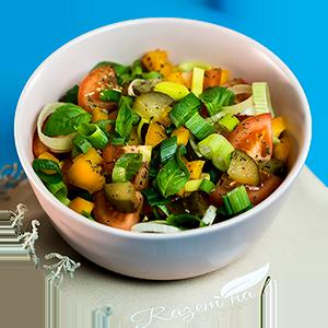 salatka-witalnosci
