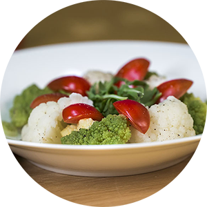 salatka-z-kalafiora