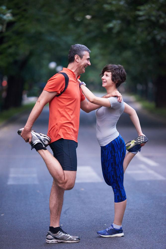 sport-wstep-do-diety