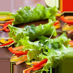 vegee-tortille-warzywne
