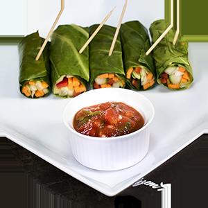 warzywne-sushi