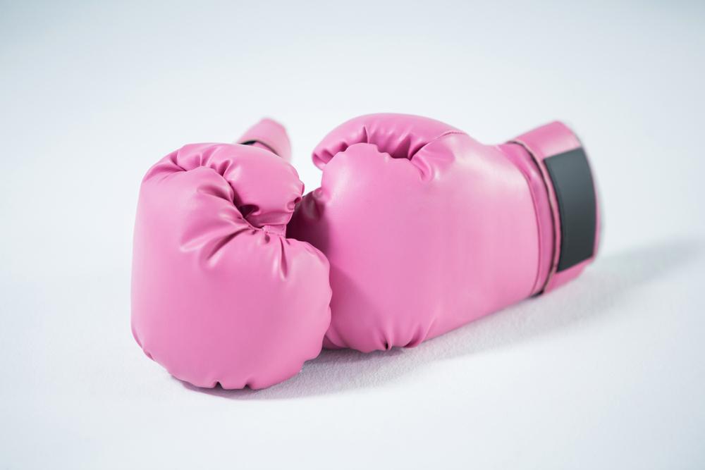 Sposoby walki z boreliozą